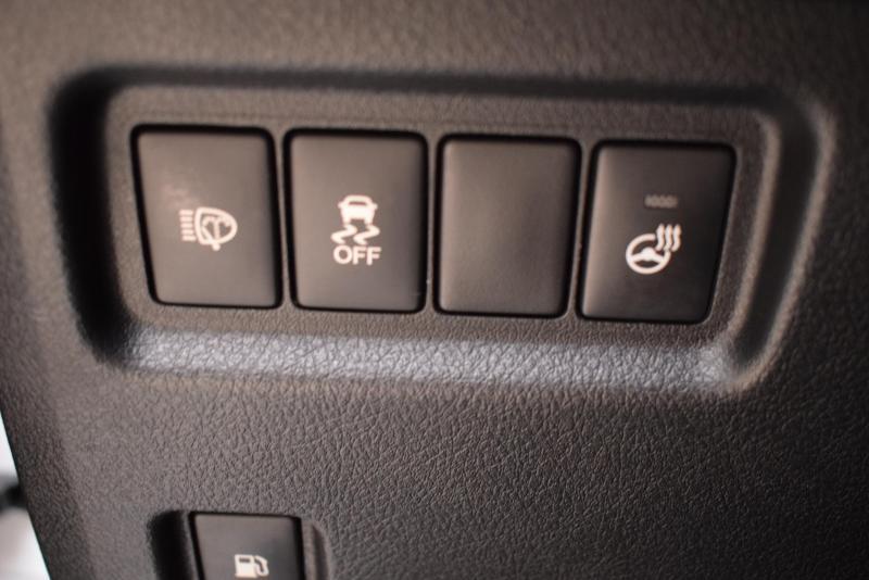 Lexus GX 460 4.6 AT (296л.с.) 4WD Premium 13