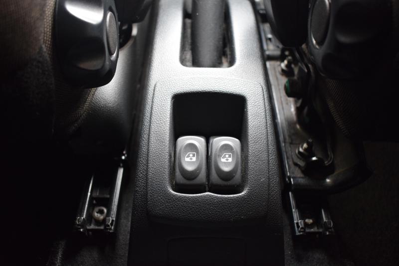 LADA Largus универсал 1.6 MT 16 кл (5 мест) (106 л. с.) Norma Comfort 5мест
