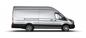 Ford Цельнометаллический фургон 2.2TD 125 л.с., задний привод  Сверхдлинная база (L4), полная масса 3.5 т СИАС Тракс Москва