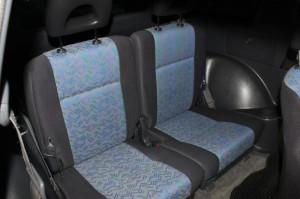 Toyota 2.0 AT AWD (128 л. с.) ORBIS AUTO г. Алматы